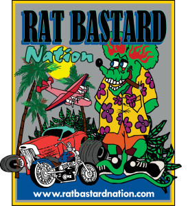 ratbastardbig