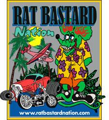 ratbastard220