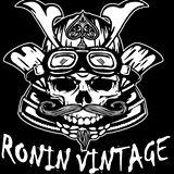 Ronin village